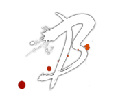 logo_bns