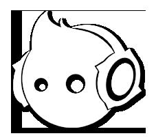 logo_lfstrat_white_network