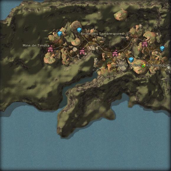 base de kroban Kroban_14