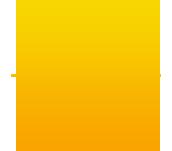 logo_rev-online