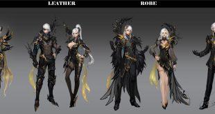 aion_53_armor
