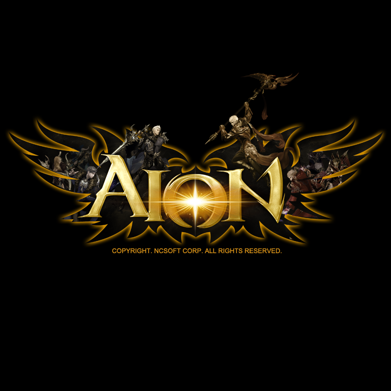 Xp Table 60 Lf Strat Aion