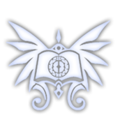 class_symbol_4_nb