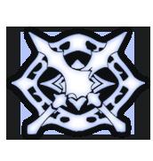 class_symbol_6_nb