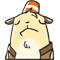 base de kroban Chibi_shugo1