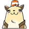 base de kroban Chibi_shugo3