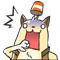 base de kroban Chibi_shugo5