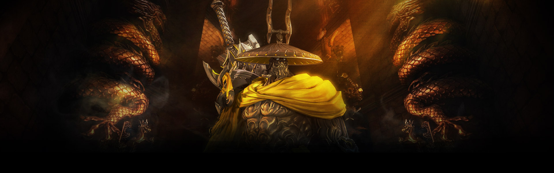 Update 3 5 - Rage of the Hive Queen - LF Strat | Blade&Soul