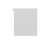 logo_lostark_soon