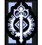 class_symbol_11_nb