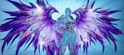 Photo of Créez vos propres ailes !