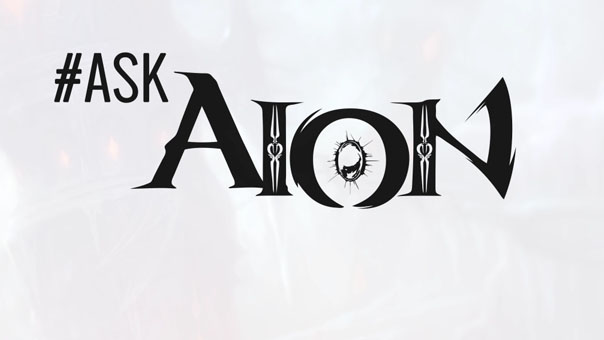 Photo of Ask AION : épisode 5